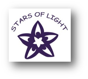 Upcoming Events: Stars of Light
