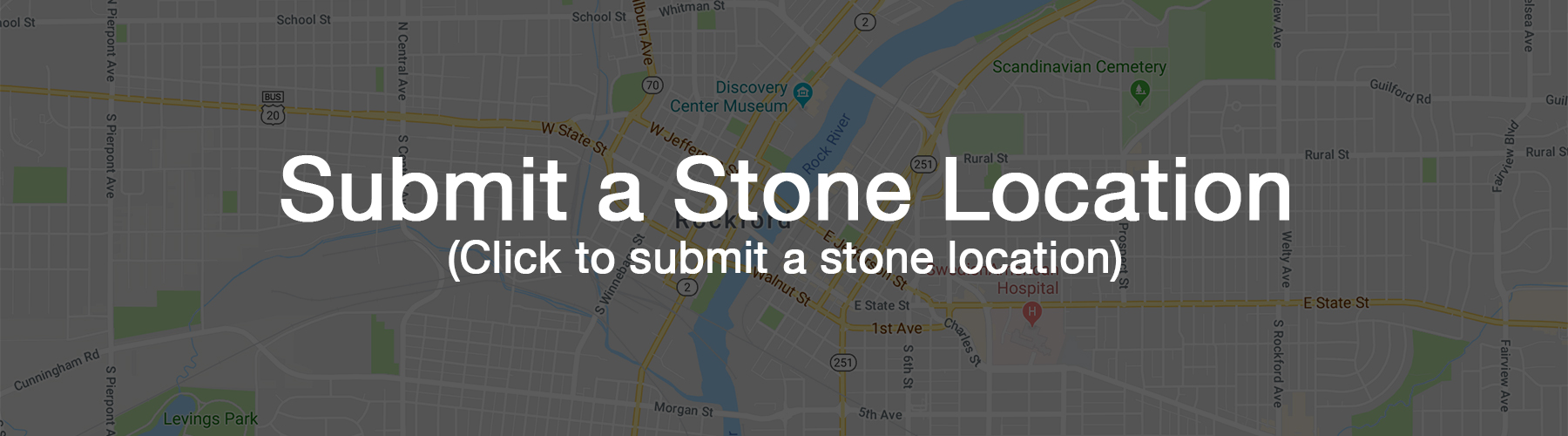 submit stone location