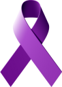 Taking Part in Domestic Violence Awareness Month